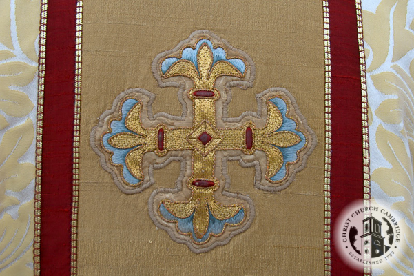 Vestments-Christ-Church-Cambridge