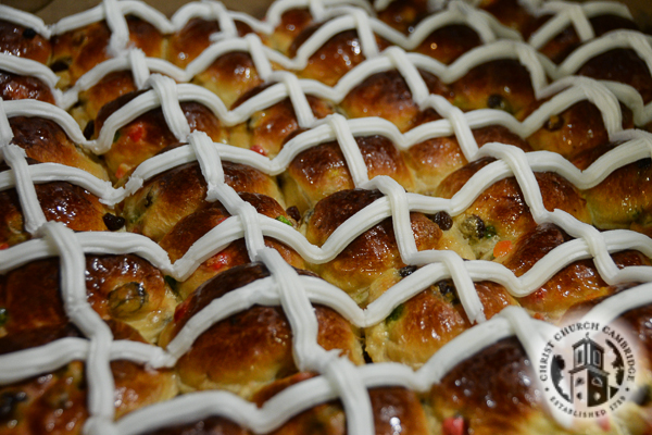 Hot-Cross-Buns-Palm-Sunday