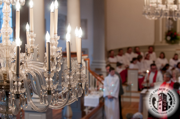 Chandeliers-Palm-Sunday