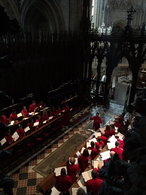 CCC-Evensong-Choir-Ely-Cathedral